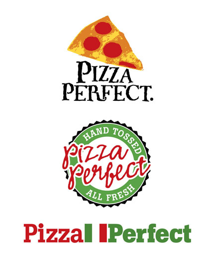 pizzaperfect